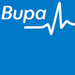 BUPA Healthcare and insurance