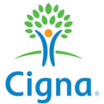 Cigna private health insurance